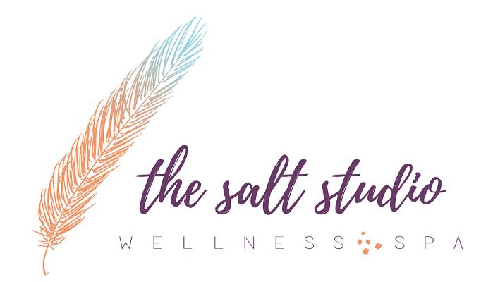 The Salt Studio