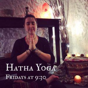 hatha yoga, hatha yoga in Pasadena., hatha yoga in los Angeles